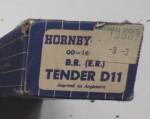 silver-king-tender-d11