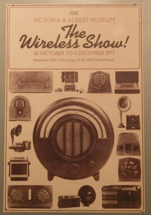 wireless-exhibition-poster