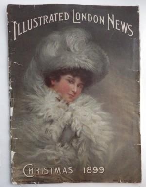 illustrated-london-news-christmas-number-1899