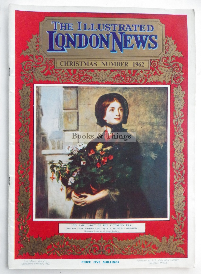 illustrated-london-news-christmas-number-1962