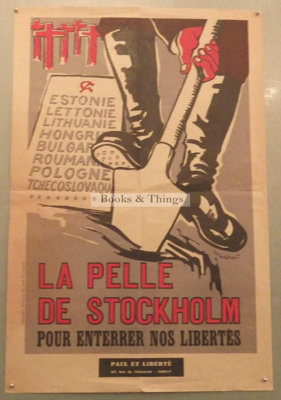 michat-la-pelle-de-stockholm-poster