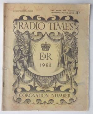radio-times-coronation-number