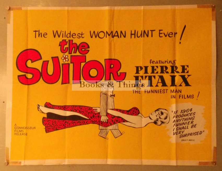 the-suitor-poster