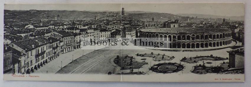 verona-panorama-postcard