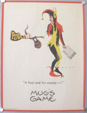 f-s-mays-anti-gambling-poster