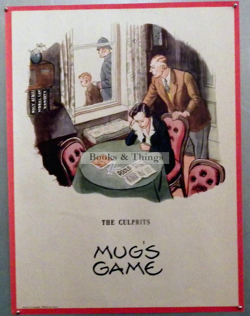 mugs-game-poster