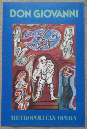 Andre Derain poster