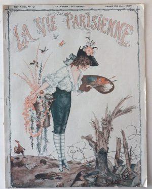 La Vie Parisienne2