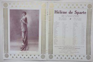 Salome2