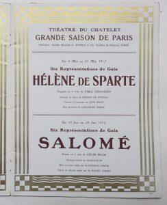 Salome4