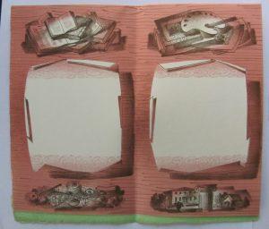 Barnett Freedman card2