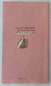 Barnett Freedman card3