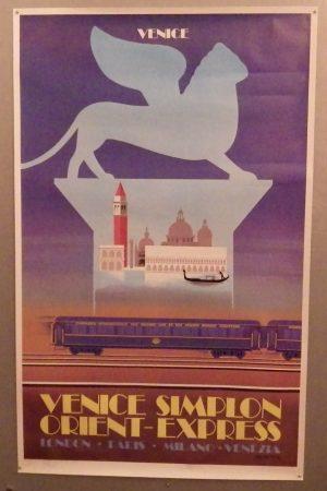 Pierre Fix-Masseau poster
