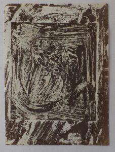 Rex Whistler bookplate5