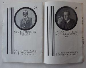 E, McKnight Kauffer booklet3