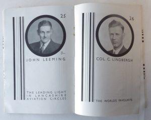E, McKnight Kauffer booklet4