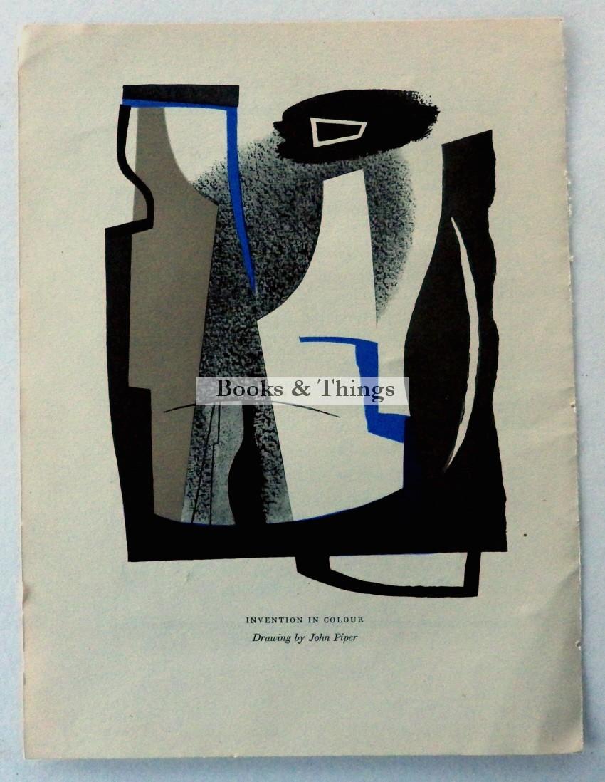 John Piper lithograph3