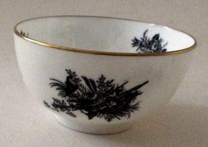 Rex Whistler bowl2