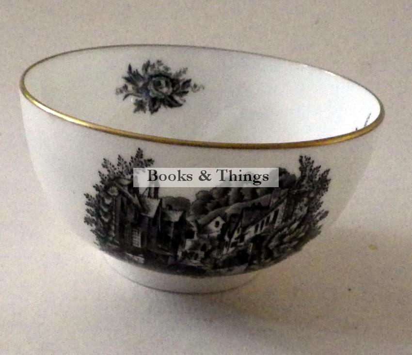 Rex Whistler bowl3