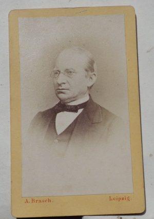 Wilhelm Knop