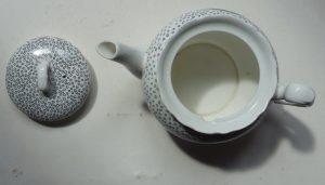 Graham Sutherland teapot2jpg