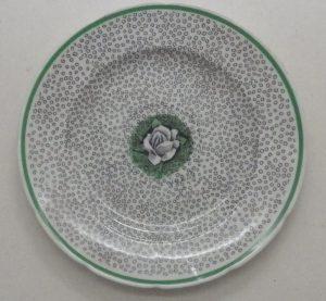 Graham Sutherland plate2