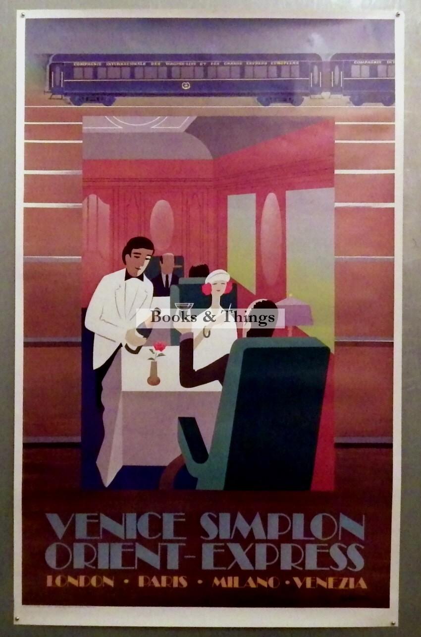 Pierre Fix-Masseau poster2